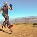 Bionic Boots 2013-11