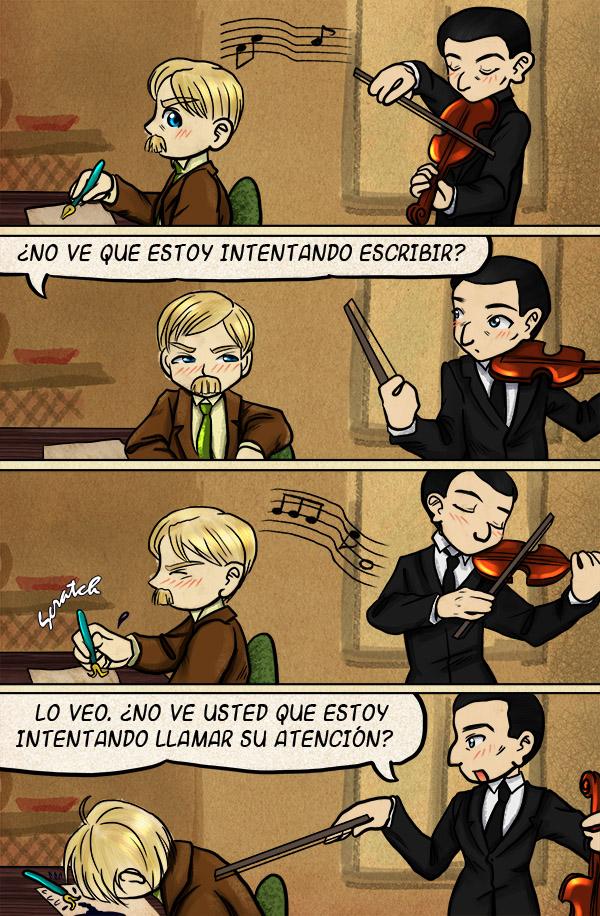 062 violin