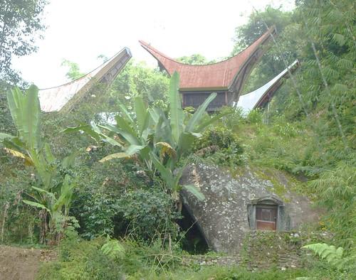 Sulawesi13-Lo'ko Mata-Ke'pa (17)