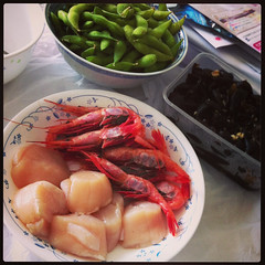 seafoodfeast01