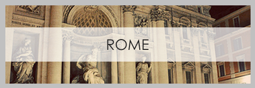 TravelRome