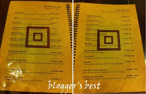 NHN menu5