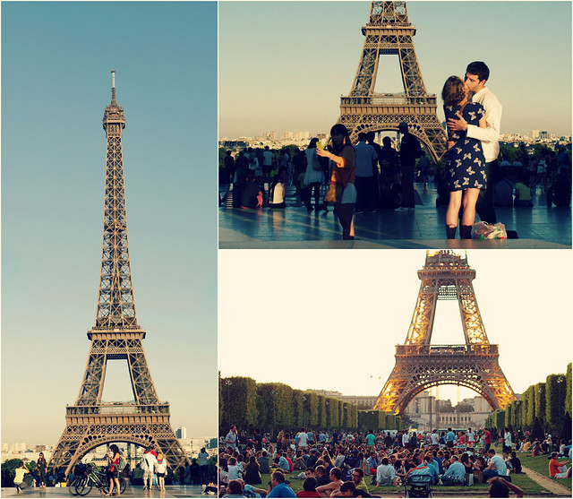 Collagetorreeiffel_1_1