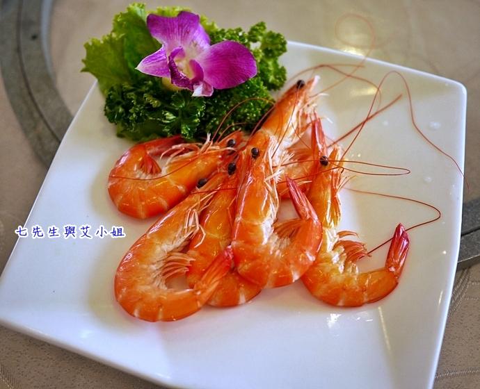 紅螃蟹海鮮餐廳7