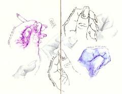 06-06-13 by Anita Davies