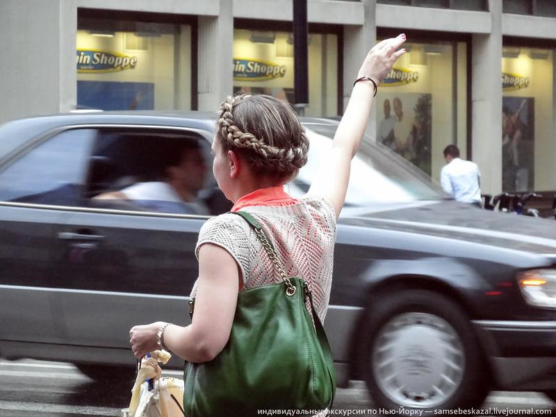 samsebeskazal.livejournal.com-00843.jpg