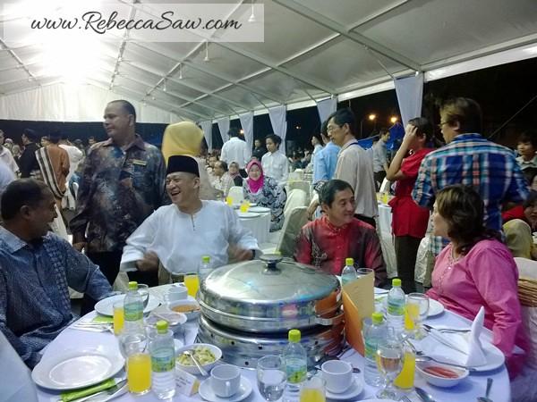 Malaysia Tourism - Majlis Rumah Terbuka Riang-Ria Adilfitri - Ipoh & Penang-004