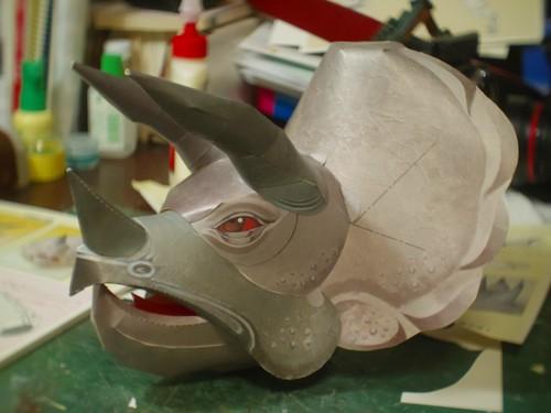 Triceratops_06