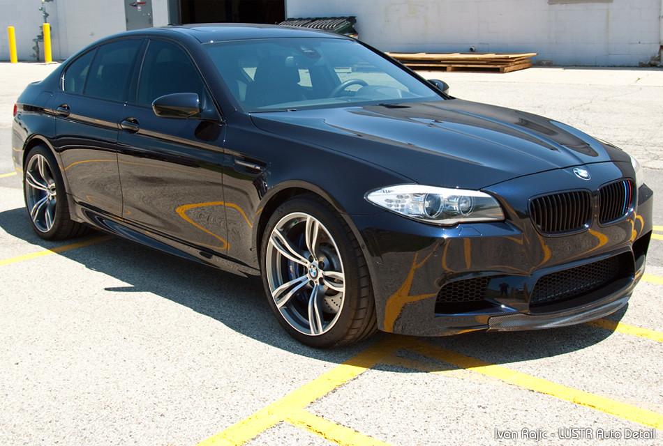LUSTR.BMWPaintCorrection22PLE.7