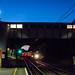 Twilight Train by adambowie