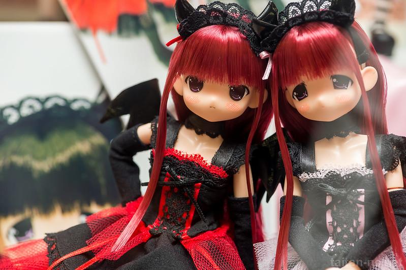 DollShow38-02_ママチャップトイ-DSC_2686