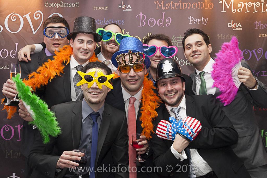photocall, fotógrafo vitoria, wedding, boda, reportaje boda, ekia estudios fotográficos, ekiafoto