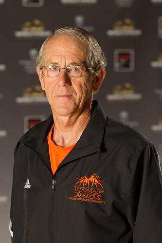 Jack Miller Head coach (2013-14 Snucins0