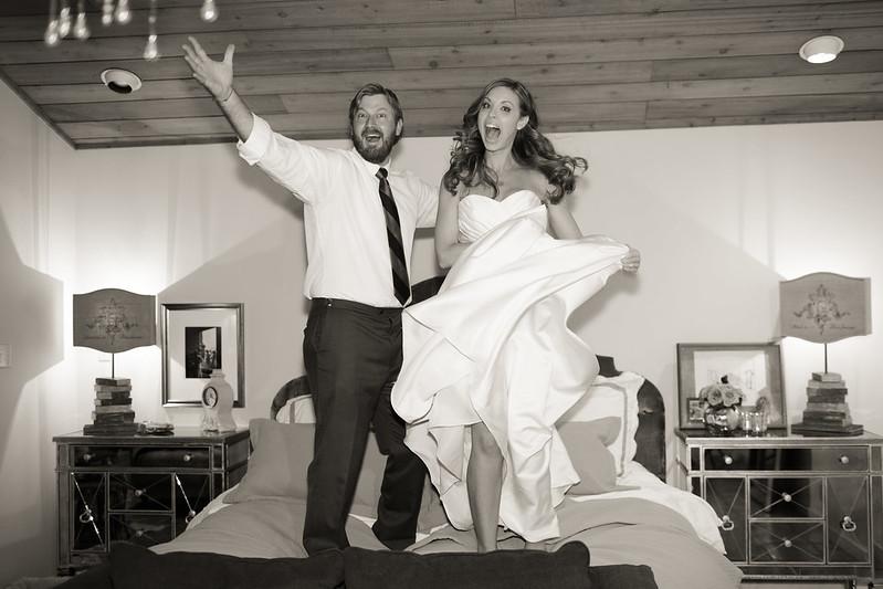 Lisa and Dawson Wedding-0044