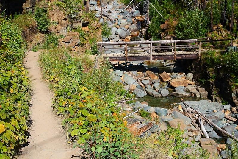 IMG_4582 The Loop Trail