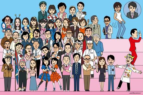 NHK あまちゃん 最終回 潮騒のメモリー  坂本龍一さんも作曲に参加? 2