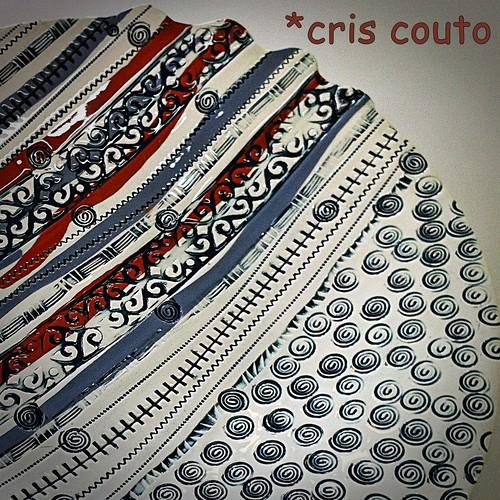 Detalhe... by cris couto 73