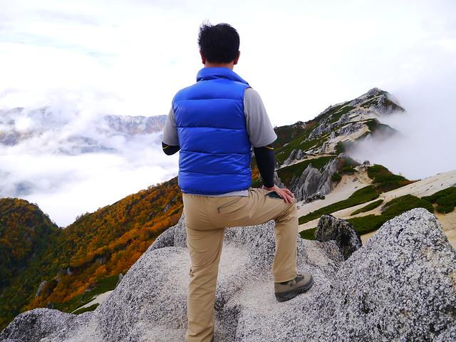 燕岳(2013.10 (107)