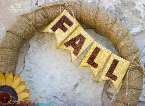 corri_garza_fall_banner