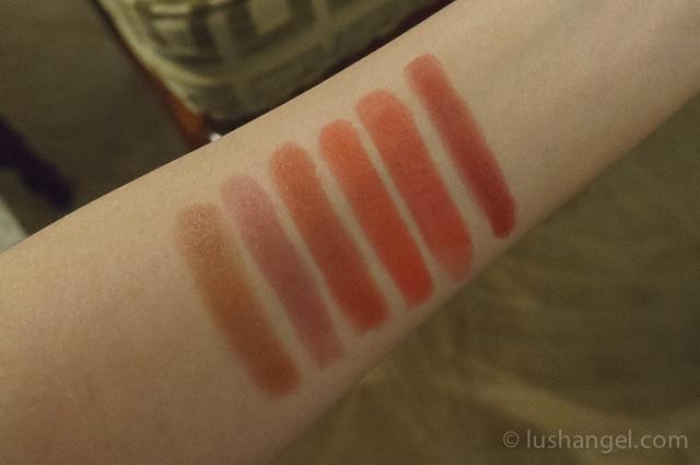 laura-mercier-matte-lipstick-swatch