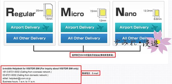 國外旅行-20130915-20東京行(b-mobile卡)-11