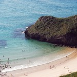 Torimbia