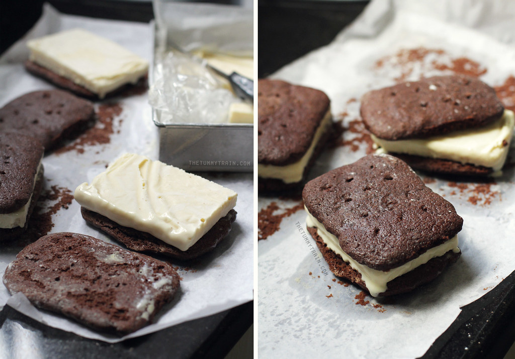 10330633543 530a4115b8 b - Rekindling my romance with ice cream sandwiches