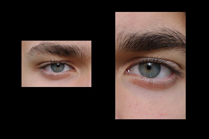 eyesx700