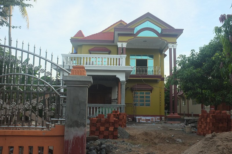 Kampong Thom - 13