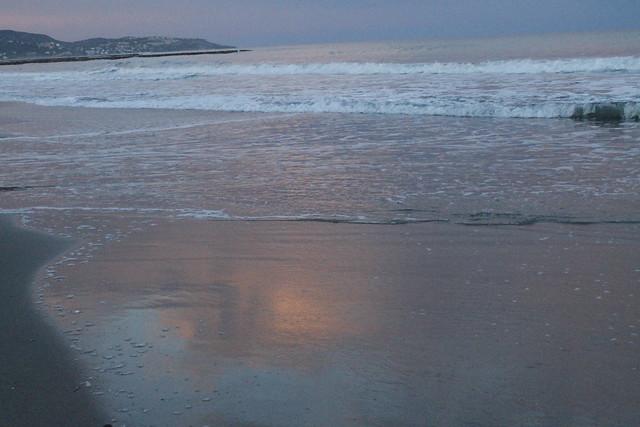 playa - grao de castelló de la plana