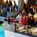 Boston Aquarium 2013