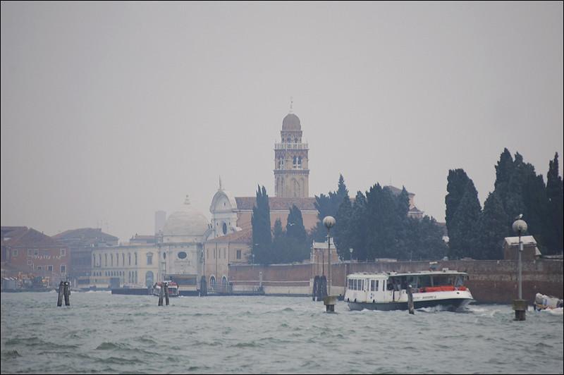Venezia_0029
