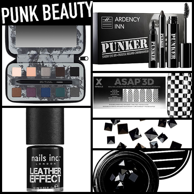 punk-beauty-picks