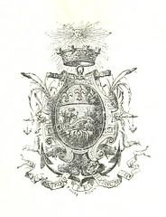 """British Library digitised image from page 7 of """"Histoire de la ville du Havre et de son ancien gouvernement"""""""
