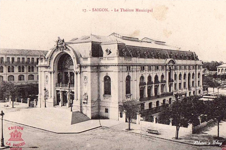 Saigon theatre (34)