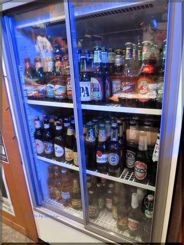 Photo:2013-11-28_ハンバーガーログブック_【東久留米】RENO'S BISTRO TOKYO クラフトビールとアメリカンなハンバーガーの楽しめる店-07 By:logtaka