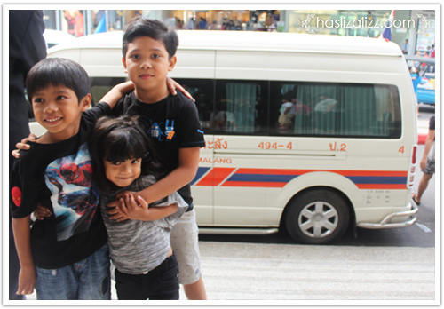 11163923043 88cf3c3445 o bercuti di hatyai thailand | Part 1