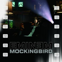Eminem – Mockingbird