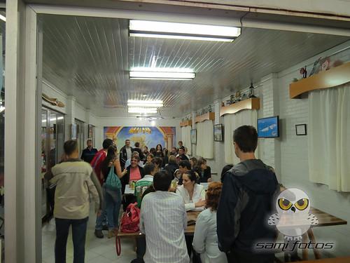 Cobertura do XIV ENASG - Clube Ascaero -Caxias do Sul  11299562836_8b57753360