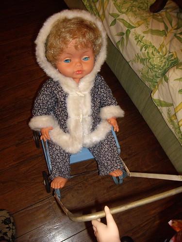 Les poupées de ma maison  11367841876_c3df678593