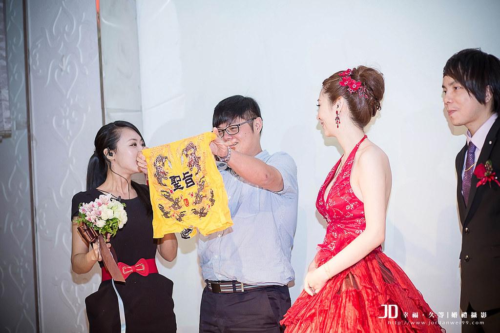 20131019-嘉瑋&新詠-335