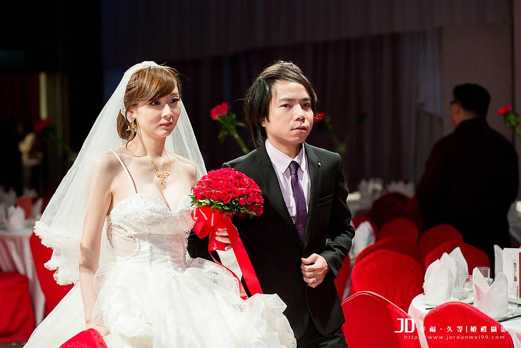 20131019-嘉瑋&新詠-074