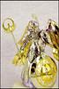 [Imagens] Saint Cloth Myth - Athena Kamui 11409344203_c15d3837ba_t