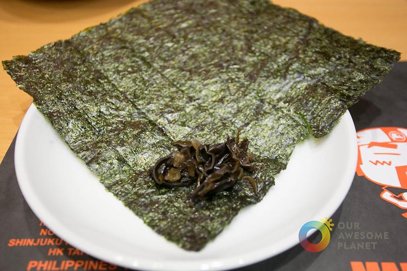 Ramen Nagi Butao4859.jpg