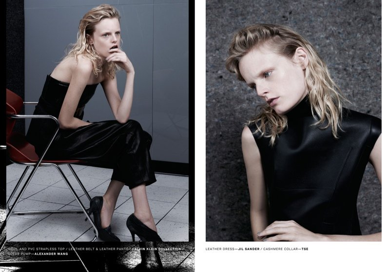 800x559xhanne-gaby-odiele-model1.jpg.pagespeed.ic.oRt0tCDHzO