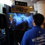 PlayStation 4 Malaysian Launch 28