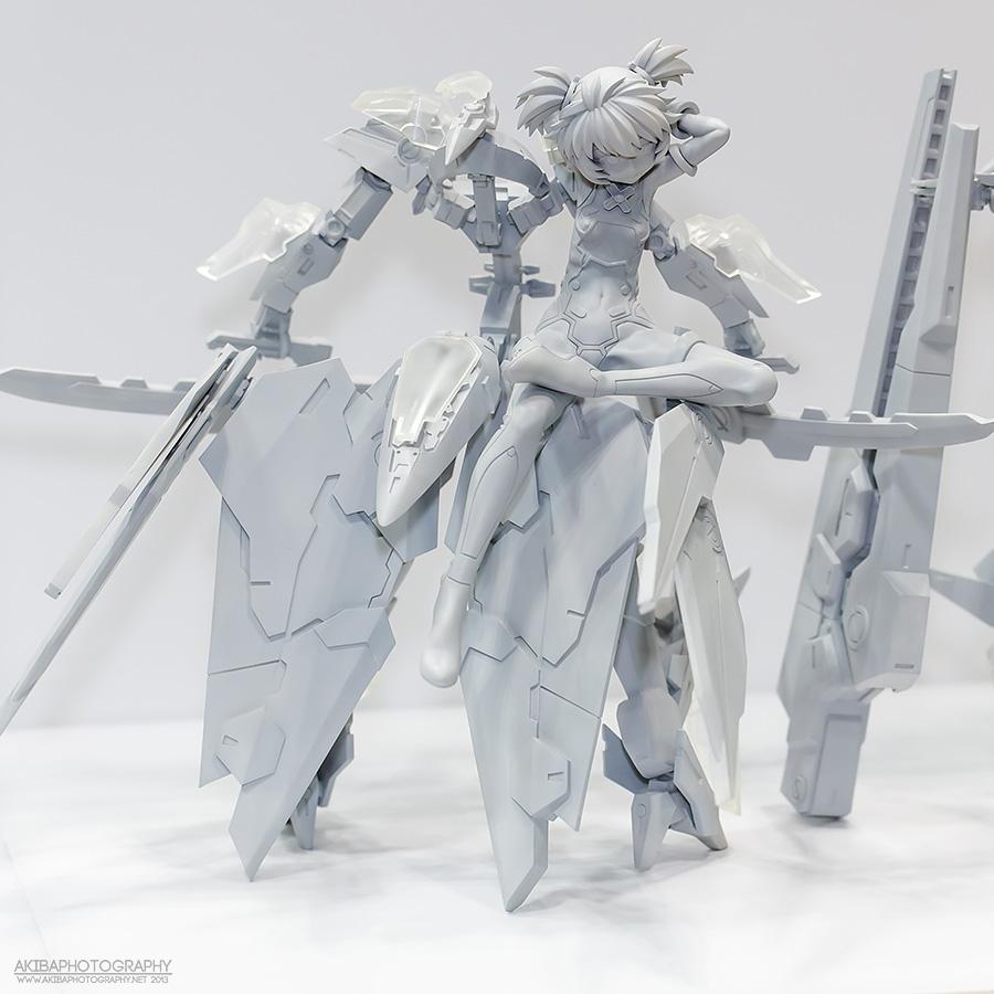 tf-ariake10-03
