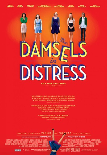 damsels_in_distress_xlg