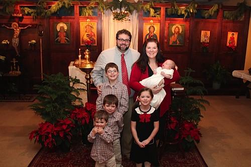 familybaptism
