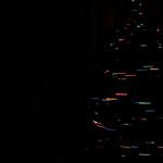 Light twirl